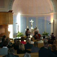 07-09-15 Kirche Petzow