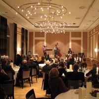 07-11-17 DKB Symposium