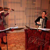 09-01-24 Hochzeit in der Domkuppel des Radisson SAS