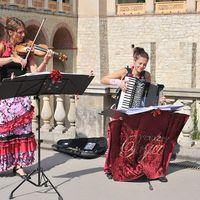 09-08-15 Hochzeit auf dem Belvedere Pfingstberg Potsdam