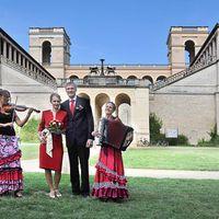 09-08-15 Hochzeit auf dem Belvedere Pfingstberg Potsdam zweitfoto