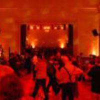 09-10-23 Rinnsteinkind Muzet Royal und TA nzer mini