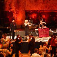 2013 05 09 Tangotage Leipzig Muzet Royal feat Caio Rodriguez nah-