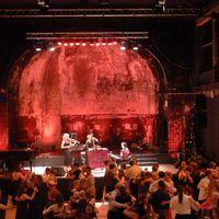 2013 05 09 Tangotage Leipzig Muzet Royal weit-