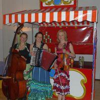2013 05 31 Muzet Royal Sommerfest AXA-