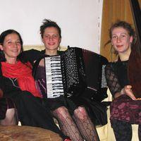 09-02-08 LA wenpalais Ersatzfoto