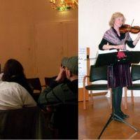 09-03-02 ev Bundesverband Kulturarbeit von deren Internetseite