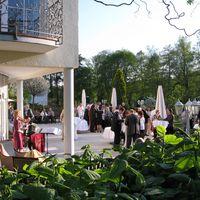 09-04-24 Muzet Royal im Hotel Residenz am Motzener See