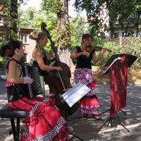 09-09-09 Sommerfest bei der Stephanus-Stiftung