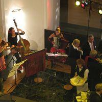 09-09-30 Muzet Royal KFW Kassensaal-
