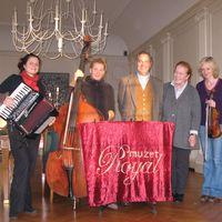 09-10-21 Muzet Royal Schloss Herzfelde-