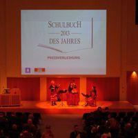 2013 03 15 Messe Leipzig-