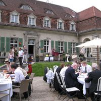 09-05-15 Hochzeit Schloss Kartzow
