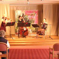 09-05-24 Konzert Uferpalais Tegel