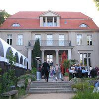 09-06-13 Hochzeit in der Villa Thiede