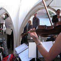 09-07-24 Muzet Royal Duo Spreebar Hochzeit