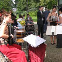 09-07-30 SchlosscafA  KA penick-