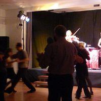 2011 10 29 Rendsburg-