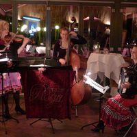 2011 11 25 Geburtstag FischerhA tte-
