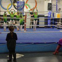 2011 12 09 Schauboxkampf--