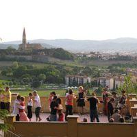 09-05-10 Arezzo