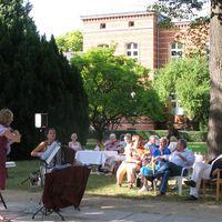 09-08-26 Wenckebachsommerfest Muzet Royal