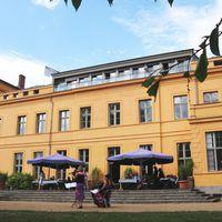 09-08-28 Hochzeit Schloss GroA  Ziethen