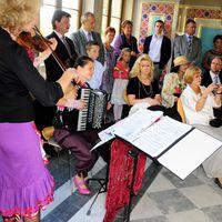 09-09-11 Hochzeit Pfingstberg-