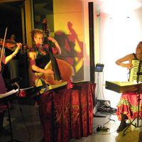 09-09-29 Muzet Royal KfW Wandelhalle-