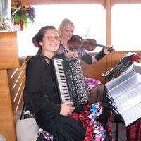 09-10-18 Musik auf dem Dampfer-