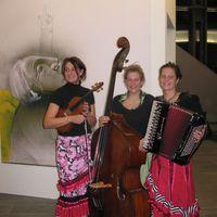 09-11-21 Wunderlichhaus Eberswalde-