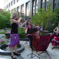 2011 08 26 AXA Sommerfest Muzet Royal-