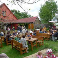 2011 08 28 Karolinenhof-