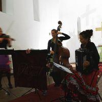 2011 09 02 Kirche SchA nefeld-