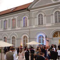 2011 09 17 Hochzeit Nymphenburg-
