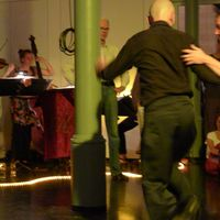 2011 09 17 Muzet Royal Milonga MA nchen3-