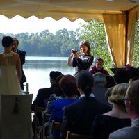 2011 09 24 Hochzeit Liebenberg1-