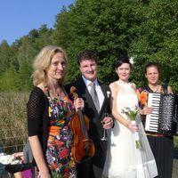 2011 09 24 Hochzeit Liebenberg2-