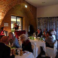 2011 10 08 Pauli Kloster Brandenburg-