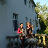 2011 10 15 Schloss Blankensee Muzet Royal-