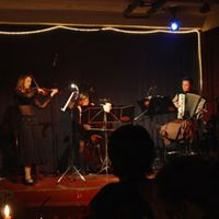 05-11 Konzert mit Lesung im Haus der Sinne, Nov 05