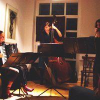 """06-10 Konzert in der """"Alten Möbelfabrik"""", Okt 06"""