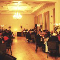 06-12-31 Romantisches Silvestermenü 2006/07 auf Schloss Wulkow