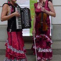 2011 07 08 TU Frauenbeauftragte nah-