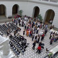 2011 07 08 TU Frauenbeauftragte von oben-