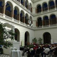 2011 07 08 TU Frauenbeauftragte von unten-