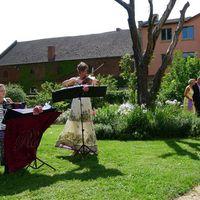 2011 07 16 Hochzeit auf Schloss Ziethen-