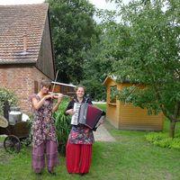 2011 07 24 StA gehaus Paaren-