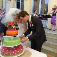 2011 08 06 Liebenberg Hochzeit-