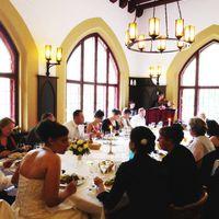 2011 08 12 Hochzeit Grunewald-